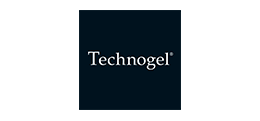 Technogel Germany GmbH